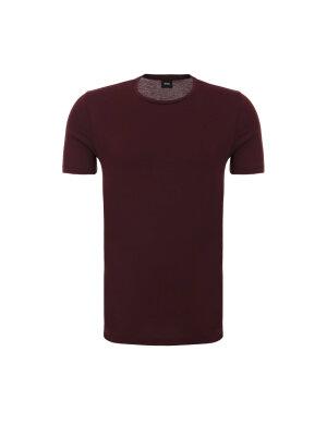 Boss T-shirt Tessler 51