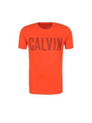 Calvin Klein Jeans T-shirt tyrus