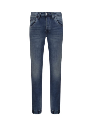 Pepe Jeans London Jogger pants Gunnel