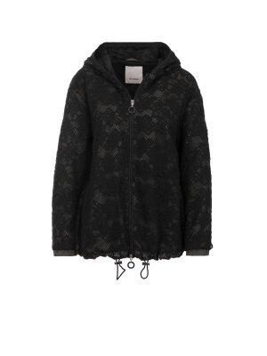 Pinko Jacket Filosofare