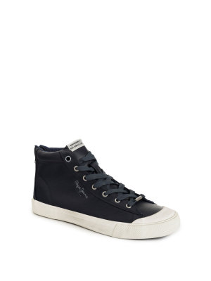 Pepe Jeans London New Brother sneakers