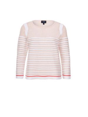 Armani Jeans Sweater