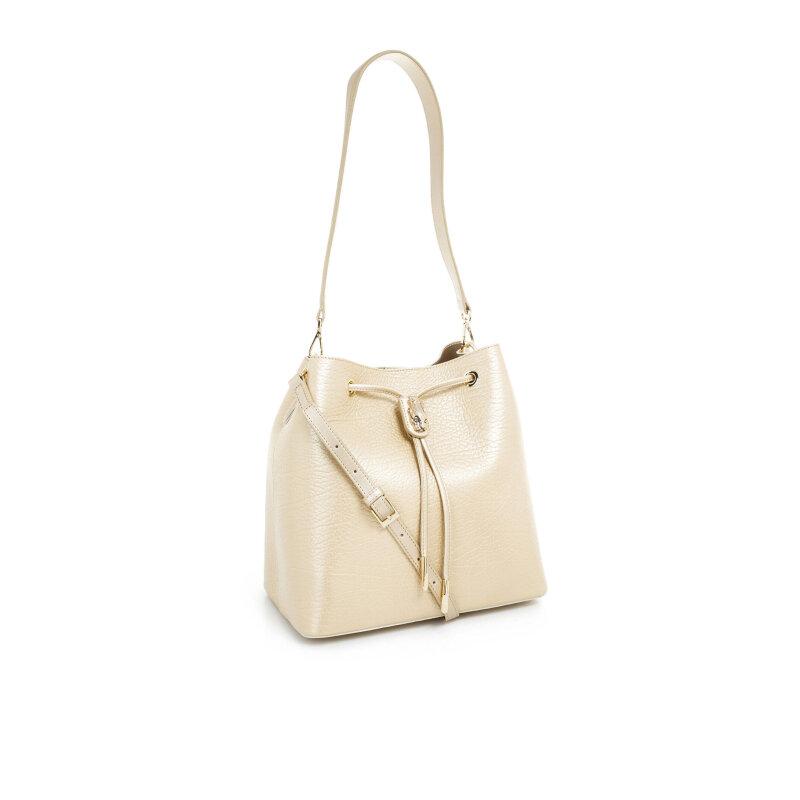 Pantera bag Cavalli Class gold