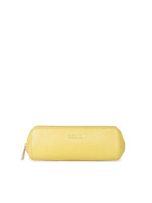 Furla Electra Cosmetic Bag
