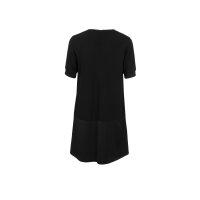 Sukienka Marella czarny