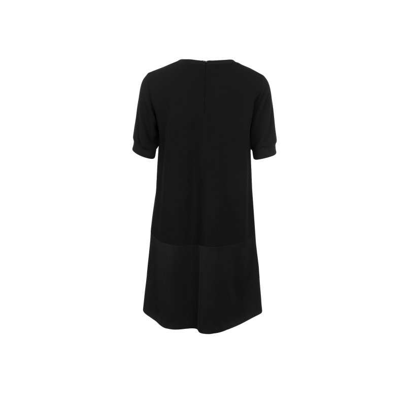 Dress Marella black