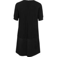 Dress Marella black