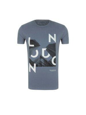 Pepe Jeans London Rowena T-Shirt