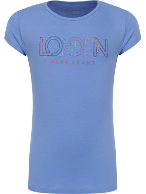 Pepe Jeans London T-shirt Nancy