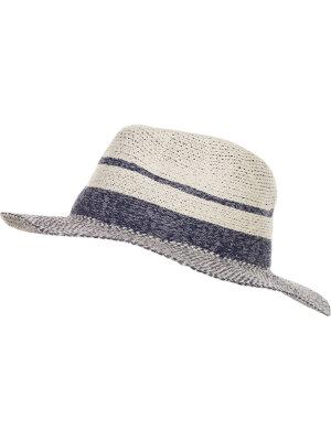 Pepe Jeans London Hat