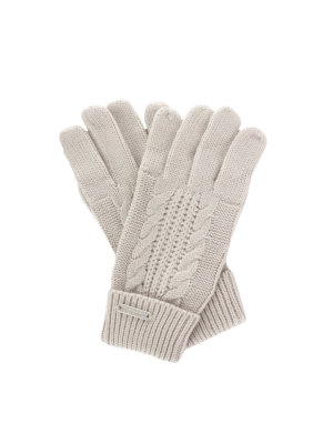 Liu Jo Sport Twist Gloves