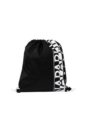 Napapijri Gym Sack backpack
