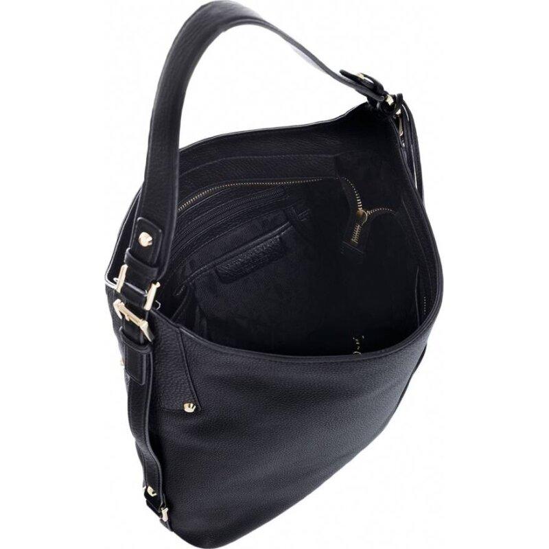BEDFORD Hobo bag Michael Kors black