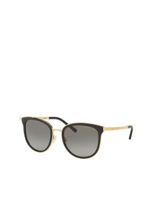 Michael Kors Okulary przeciwsłoneczne ADRIANNA I