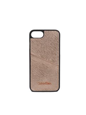 Calvin Klein Iphone 7 Marissa phone case