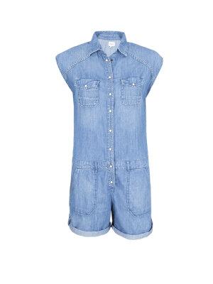 Pepe Jeans London Kombinezon Ivy