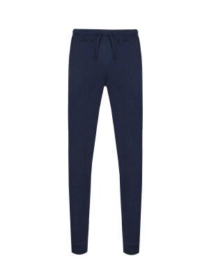 Trussardi Jeans Spodnie dresowe
