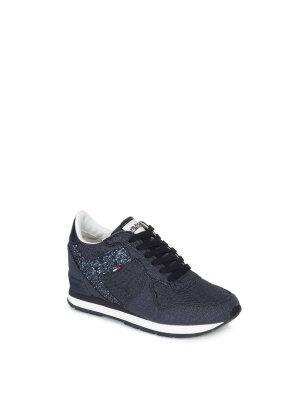 Hilfiger Denim Sneakersy Lady