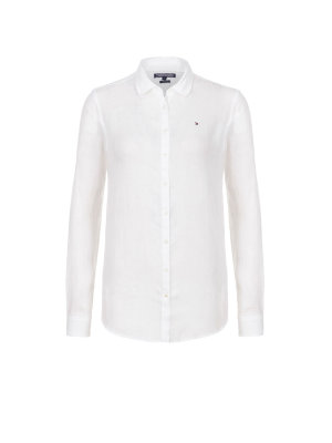 Tommy Hilfiger Astrud Shirt