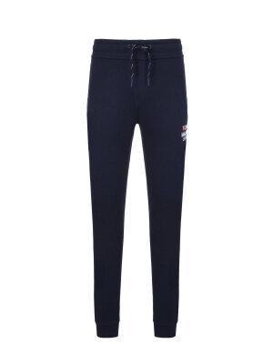 Hilfiger Denim Spodnie dresowe