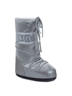 Moon Boot Snow boots Glance