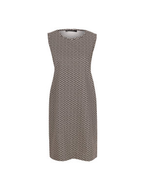 Weekend Max Mara Sansone Dress