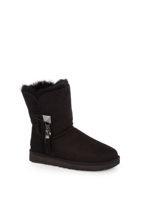 UGG Likou Winter Boots