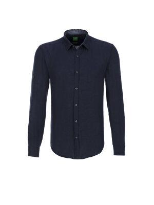 Boss Green C - Barbu Shirt