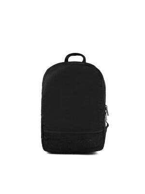 Calvin Klein Matthew 14'' laptop backpack