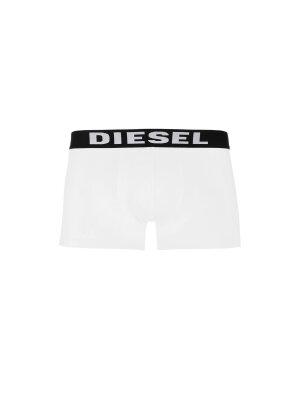 Diesel Bokserki Umbx Damien