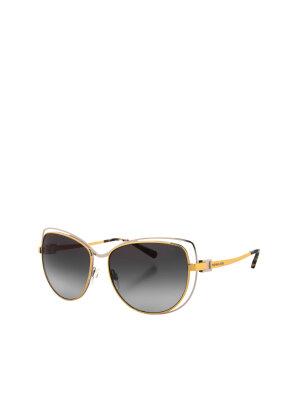 Michael Kors Okulary  przeciwsłoneczne Audrina