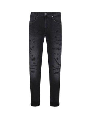 Pepe Jeans London Jeans Nickel