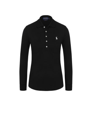 Polo Ralph Lauren Polo shirt