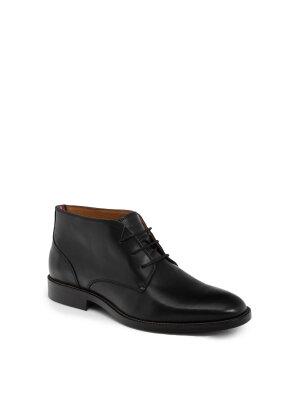 Tommy Hilfiger Shoes Chukka Daytona 2a