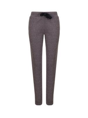 Guess Underwear Spodnie dresowe