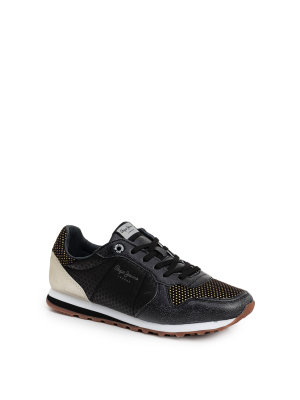 Pepe Jeans London Verona Remake sneakers