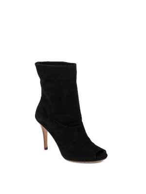Twinset Boots