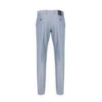Wll pants Tommy Hilfiger Tailored gray