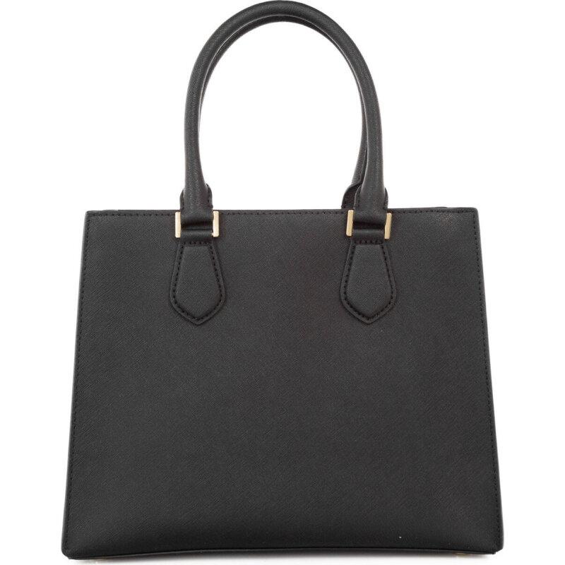Bridgette Shopper bag Michael Kors black