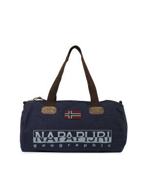Napapijri Bering Small 1 sports bag