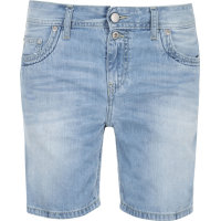 Jadin shorts Pepe Jeans London baby blue