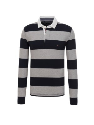 Tommy Hilfiger Polo Rugby