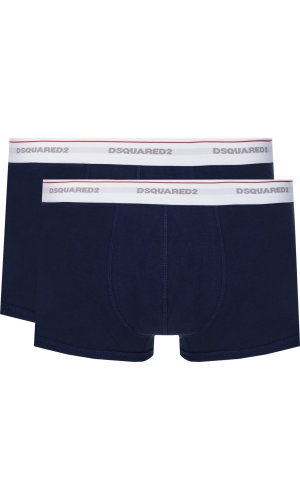 Dsquared2 Boxer shorts 2-pack