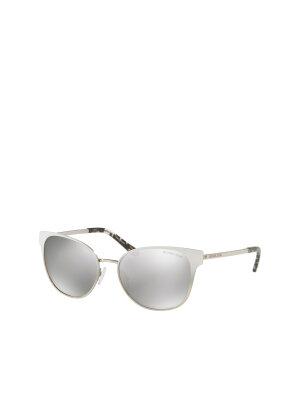 Michael Kors Okulary przeciwsłoneczne Tia