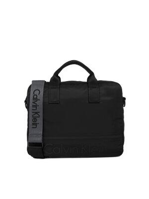 Calvin Klein Torba na laptopa 14