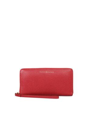 Tommy Hilfiger Soft Large Wallet