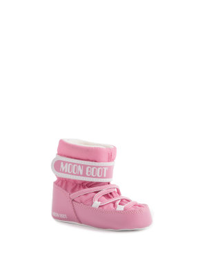 Moon Boot Crib Moonboots