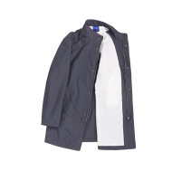 Mendor 2 Coat Joop! COLLECTION navy blue