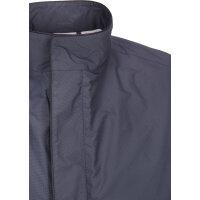 Mendor 2 Coat Joop! COLLECTION navy blue