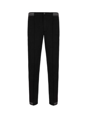 Michael Kors Spodnie dresowe